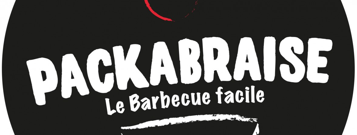logo Packabraise
