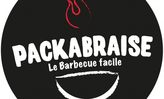 logo Packabraise